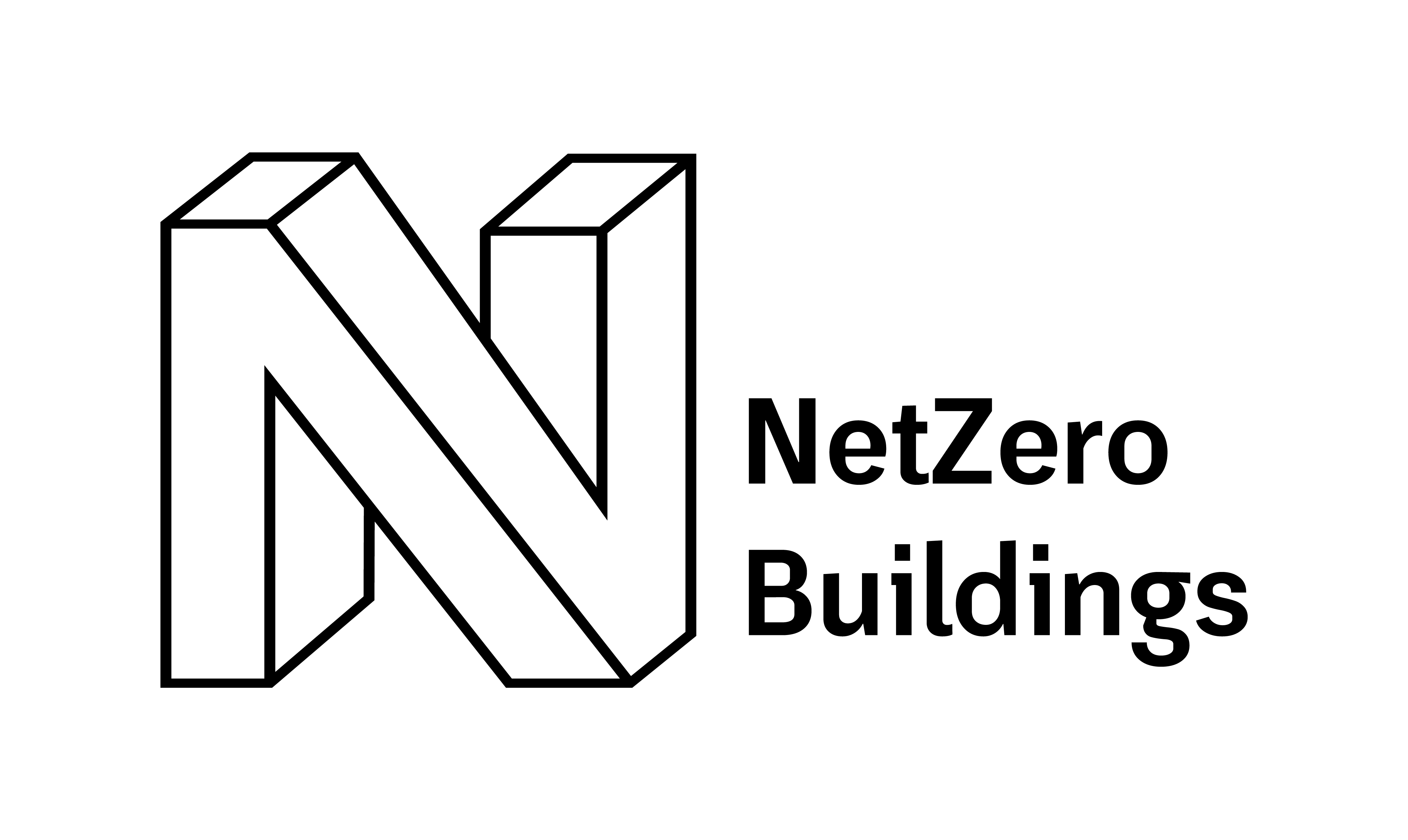 Net Zero Buildings