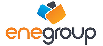 EneGroup Ltd